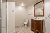 3616 Glenview Ave - Photo 40