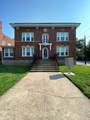 273 Maxwell St - Photo 1