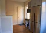 273 Maxwell St - Photo 3
