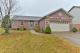 3807 Homestead Dr - Photo 1