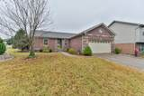 3807 Homestead Dr - Photo 38
