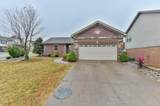 3807 Homestead Dr - Photo 39