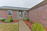 3807 Homestead Dr - Photo 4