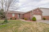 3807 Homestead Dr - Photo 40