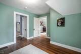 1955 Deer Park Ave - Photo 12