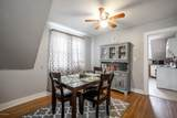 1955 Deer Park Ave - Photo 14
