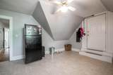 1955 Deer Park Ave - Photo 15