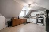 1955 Deer Park Ave - Photo 16