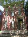 1140 Brook St - Photo 1