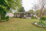 6816 Daisy Ave - Photo 27