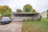 6816 Daisy Ave - Photo 29