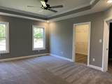1400 Willow Pointe Ct - Photo 14