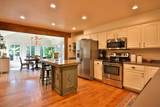 608 Bedfordshire Rd - Photo 14