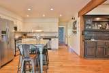 608 Bedfordshire Rd - Photo 20