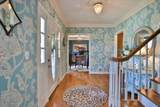 608 Bedfordshire Rd - Photo 3