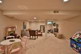 608 Bedfordshire Rd - Photo 35