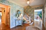 608 Bedfordshire Rd - Photo 4