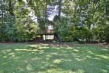 608 Bedfordshire Rd - Photo 40
