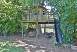 608 Bedfordshire Rd - Photo 41