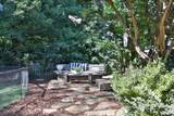 608 Bedfordshire Rd - Photo 42