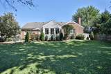 608 Bedfordshire Rd - Photo 43