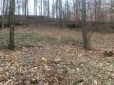 927 Elm Hill Ln - Photo 1