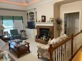 9400 Amber Ridge Ct - Photo 2