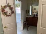 9400 Amber Ridge Ct - Photo 6