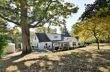 2565 Woodbourne Ave - Photo 47
