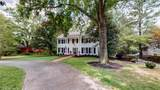 1819 Knollwood Rd - Photo 3