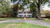 1819 Knollwood Rd - Photo 4
