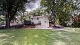 1819 Knollwood Rd - Photo 52