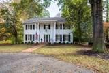 1819 Knollwood Rd - Photo 56