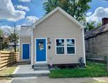716 Ormsby Ave - Photo 1