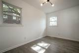 1012 Forrest St - Photo 15