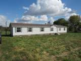 11836 Rineyville Rd - Photo 1