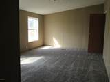 11836 Rineyville Rd - Photo 14