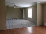 11836 Rineyville Rd - Photo 18