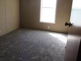 11836 Rineyville Rd - Photo 20