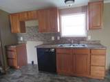 11836 Rineyville Rd - Photo 24