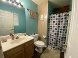 10106 Greenfield Woods Cir - Photo 2