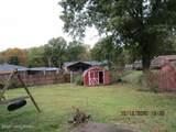 1734 Driftwood Dr - Photo 13