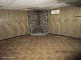 1734 Driftwood Dr - Photo 6