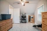 4702 Kiefer Rd - Photo 18