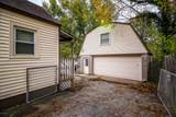 4702 Kiefer Rd - Photo 28