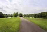 1131-1161 Park Shore Rd - Photo 12