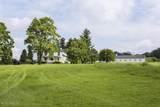 1131-1161 Park Shore Rd - Photo 15