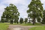 1131-1161 Park Shore Rd - Photo 16