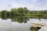 1131-1161 Park Shore Rd - Photo 5