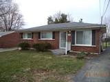 6315 Red Spruce Dr - Photo 1